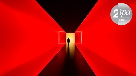 ipa-2016-silver-medal-the-light-inside-james-turrell-mabry-campbell-3