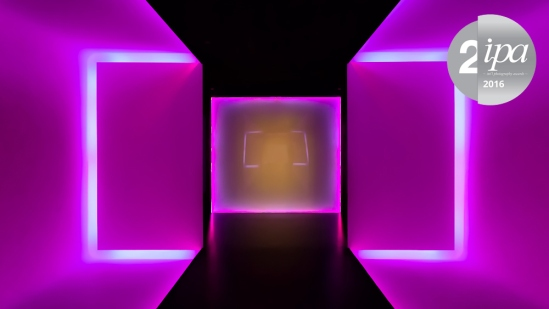 ipa-2016-silver-medal-the-light-inside-james-turrell-mabry-campbell