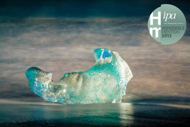 2013 IPA - Like A Diamond V - Mabry Campbell