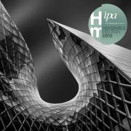 2013-IPA-Molten-Emporia-I-Mabry-Campbell