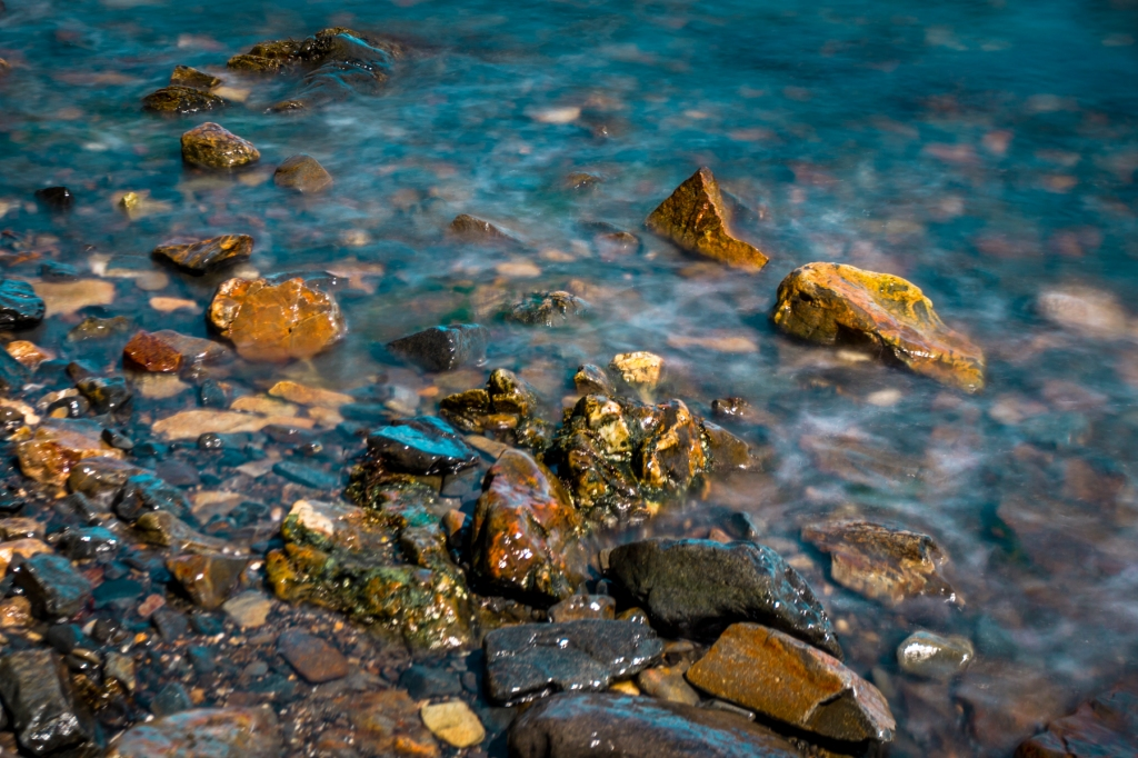 Rocks-In-Clear-Water-Mabry-Campbell