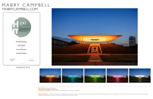 2015-IPA-HM-Mabry-Campbell-James-Turrell-Skyspace