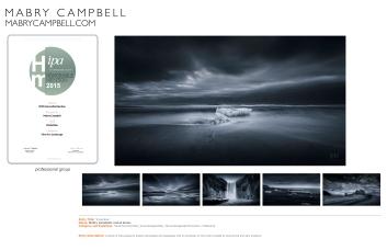 2015-IPA-HM-Mabry-Campbell-Kinda-Blue