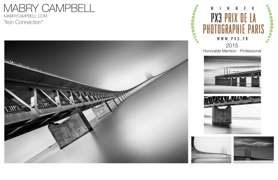 2015-PX3-Honorable-Mention-Iron-Connection-Architecture-Professional-Mabry-Campbell