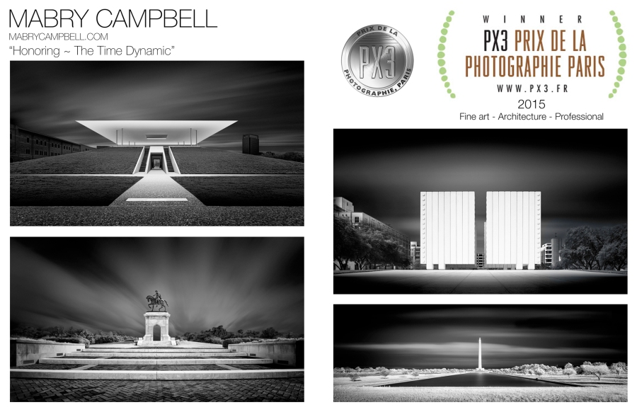 2015-PX3-Silver-Honoring-The-Time-Dynamic-Mabry-Campbell