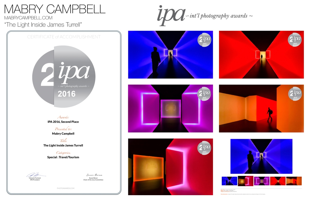 2016-ipa-second-place-the-light-inside-james-turrell-mabry-campbell