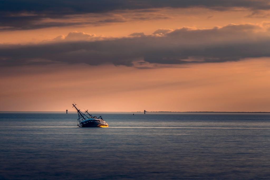 Abandoned-Trawler-Mabry-Campbell