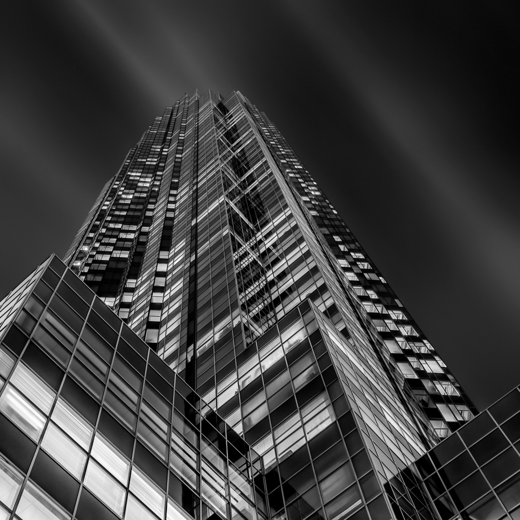 Angles-Of-Light-IV-Mabry-Campbell