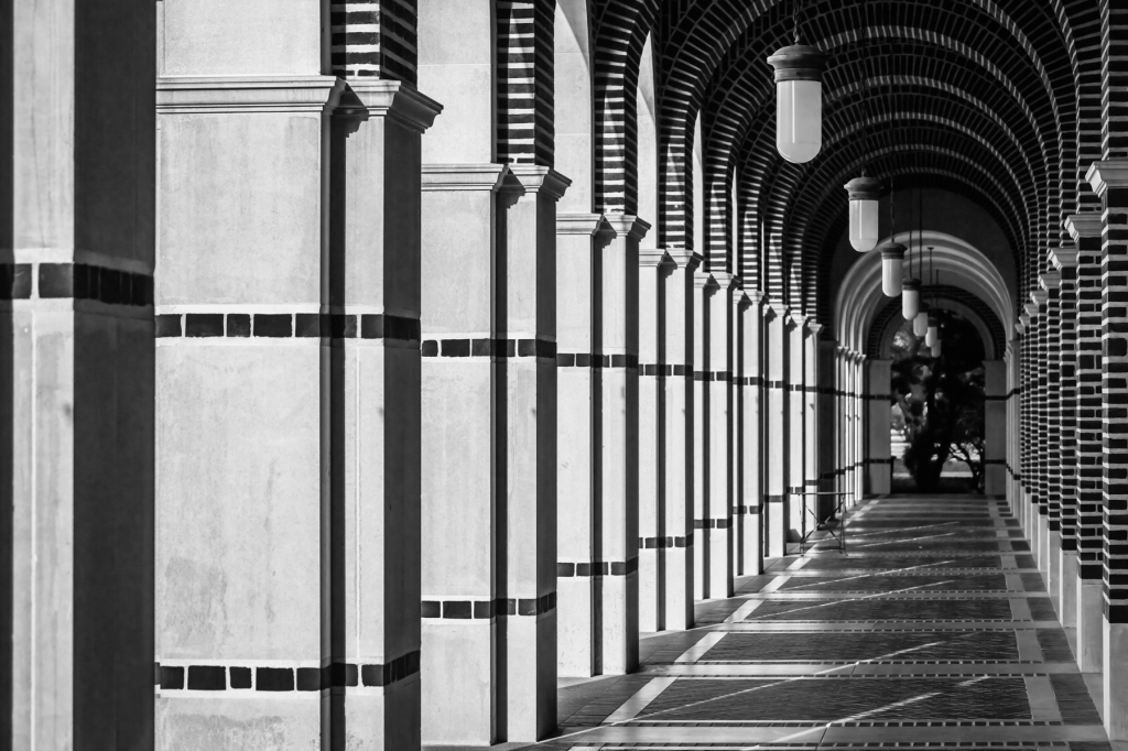 Corridor-Light-And-Shadows-Mabry-Campbell