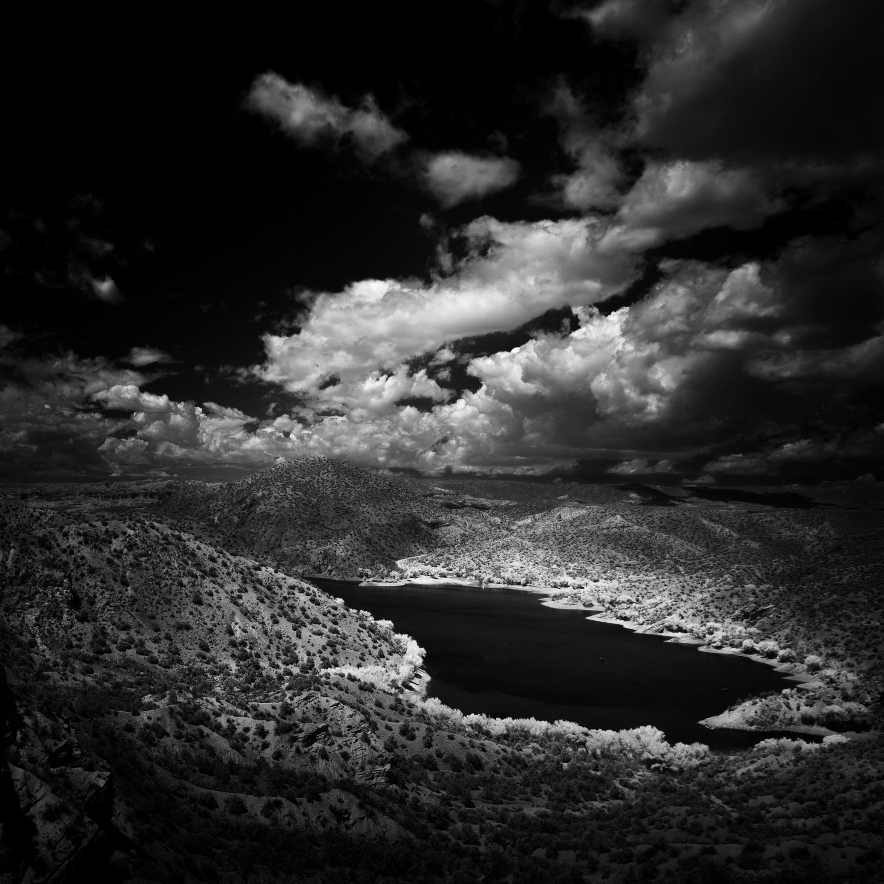 Santa-Cruz-Reservoir-Mabry-Campbell