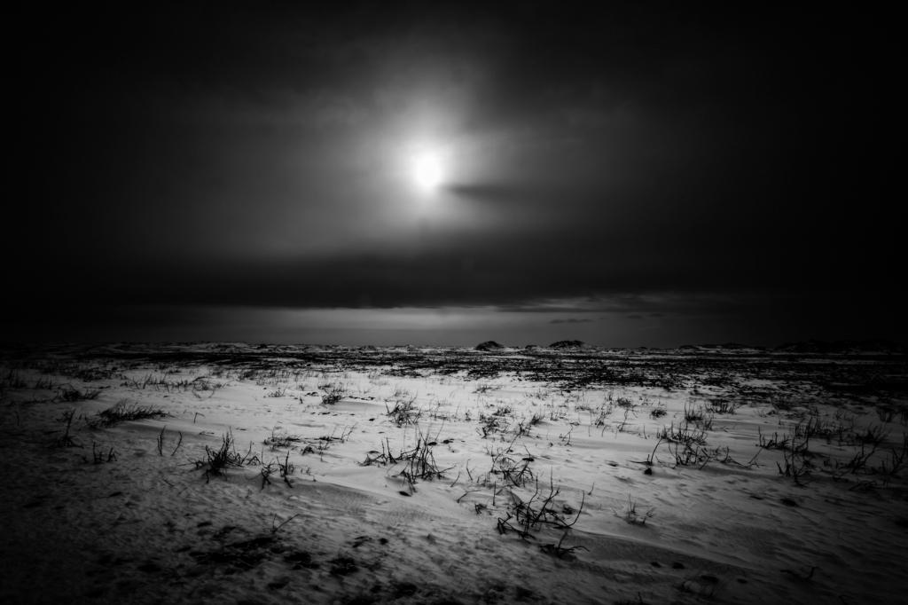Icelandic-Frozen-Sunset-Mabry-Campbell