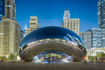 Chicago-Cloud-Gate-Mabry-Campbell