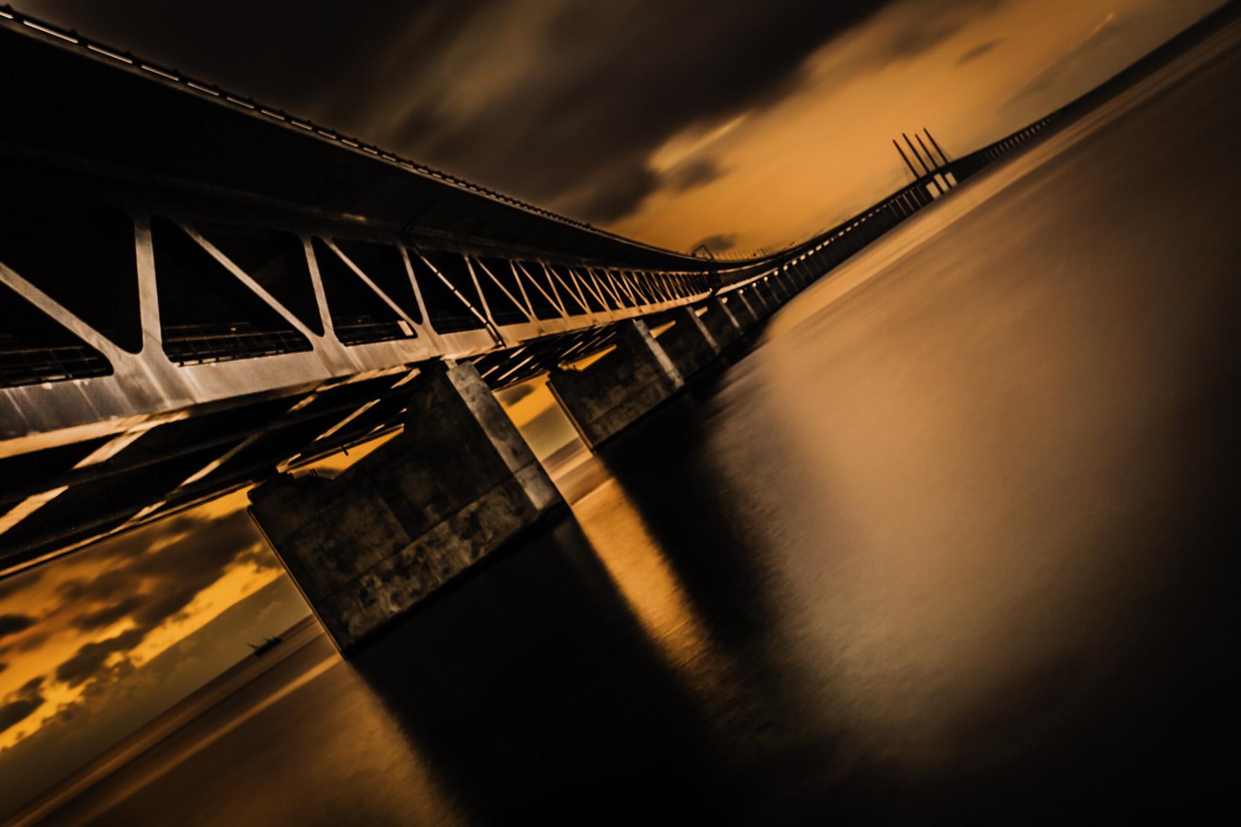Heating-Up-Öresundsbron-Mabry-Campbell