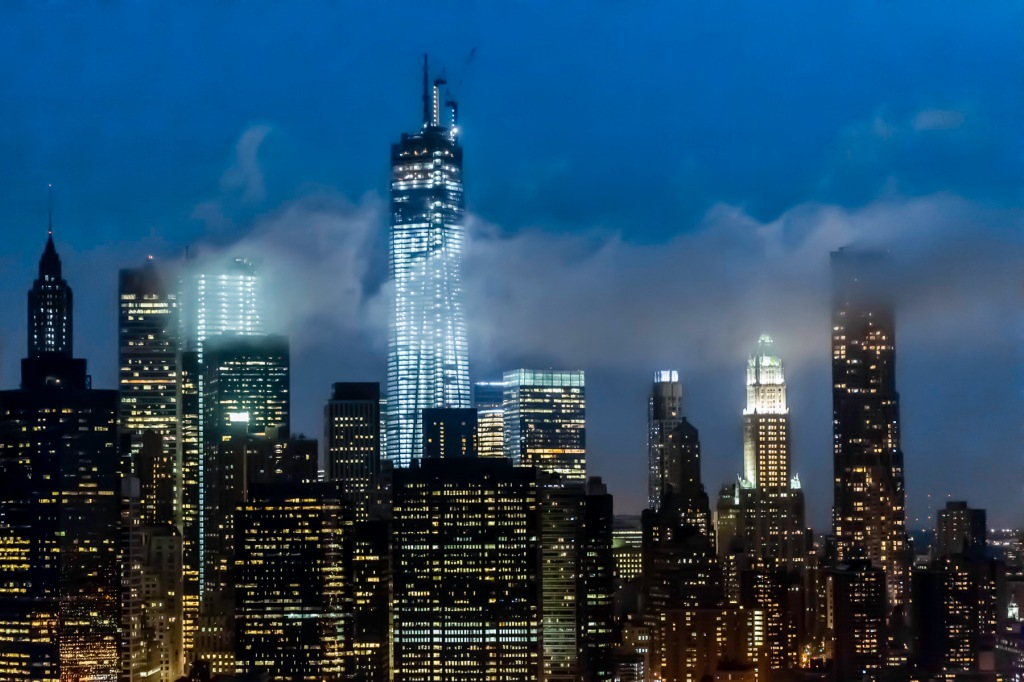 One-World-Trade-Center-Above-The-Clouds-Mabry-Campbell