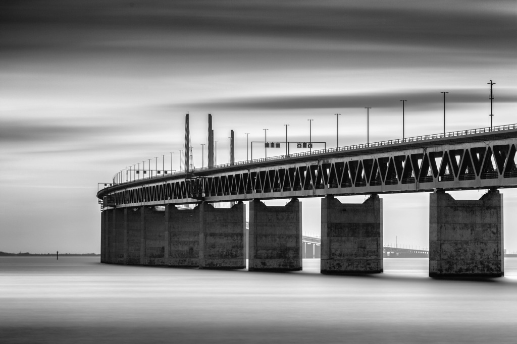 Iron-Connection-II-Öresundsbron-Mabry-Campbell
