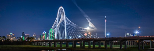 Margaret-Hunt-Hill-Bridge-Panorama-Mabry-Campbell