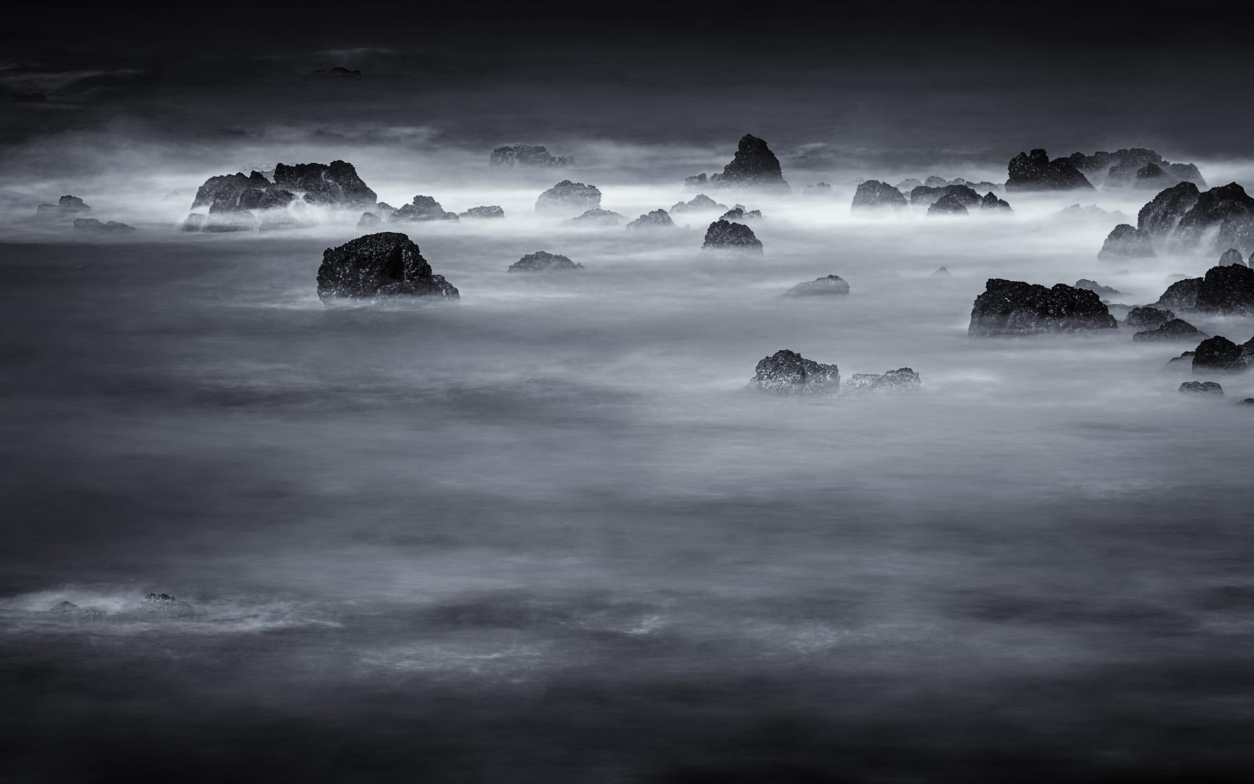 Fluid-Selenium-Rock-Symphony-II-Mabry-Campbell