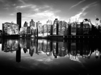 I Am Midtown East M - Mabry Campbell