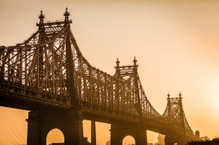Queensboro-Bridge-Mabry-Campbell