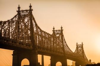Queensboro-Bridge-Mabry-Campbell