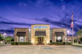 Amegy-Bank-Mabry-Campbell