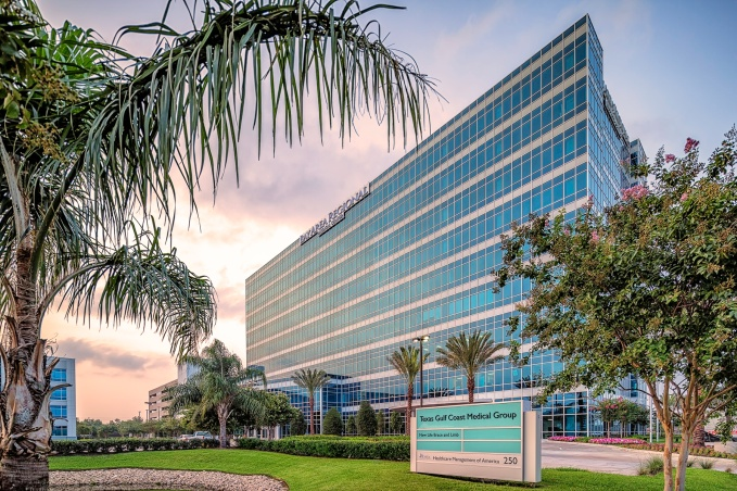 Bay-Area-Regional-Medical-Center-Mabry-Campbell