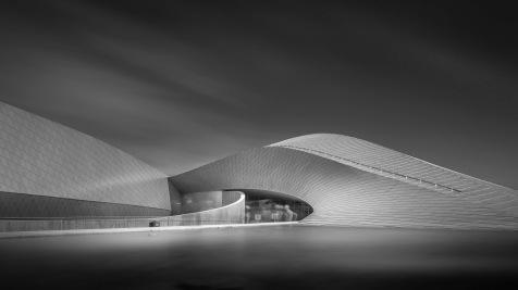 Den-Blå-Planet-National-Aquarium-Mabry-Campbell