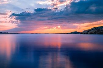 Blue-Water-Sunset-Saltholmen-Mabry-Campbell