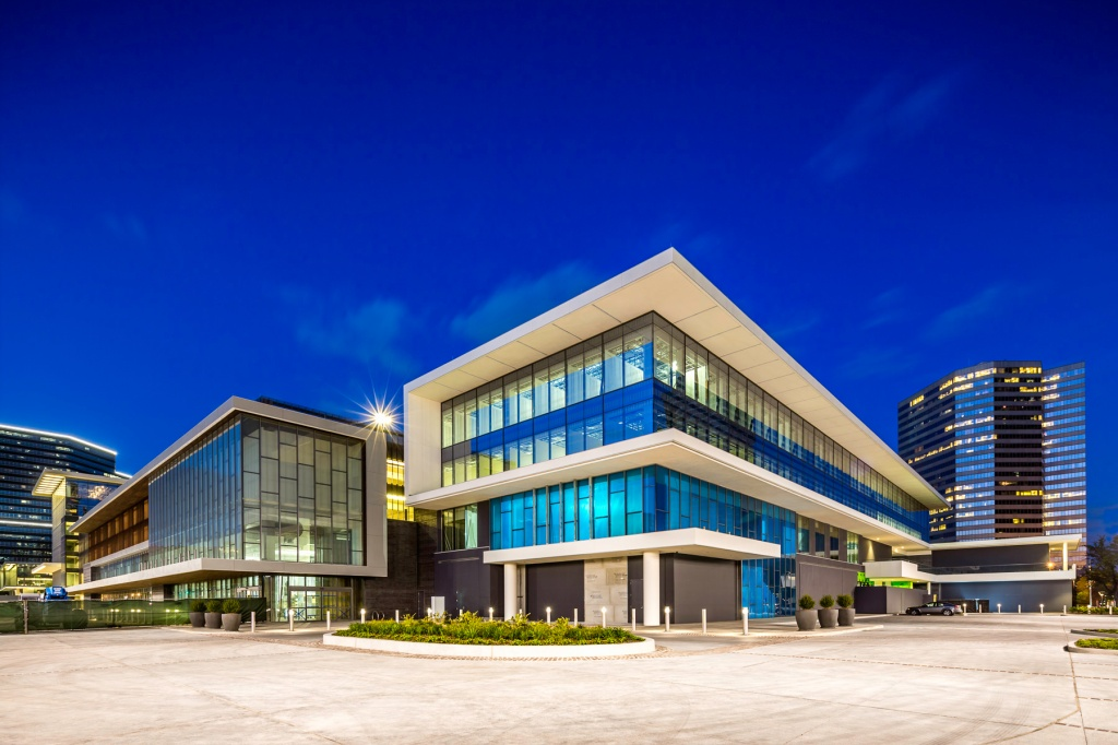 blvd-place-northern-facade-blue-hr-v2-ma