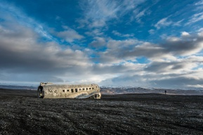 decaying-dc-3-in-iceland-mabry-campbell