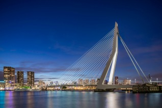 Erasmus-Bridge-B1-Mabry-Campbell
