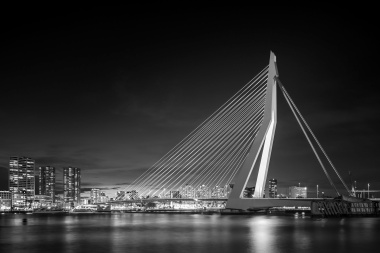 Erasmus-Bridge-Mabry-Campbell