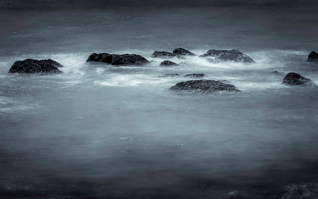 Fluid-~-Selenium-Rock-Symphony-III-Mabry-Campbell