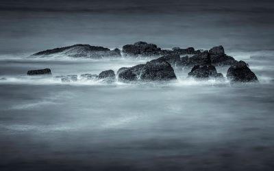Fluid-Selenium-Rock-Symphony-VI-Mabry-Campbell