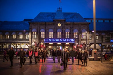 Gothenburg-Centralstation-at-4:14pm-Mabry-Campbell