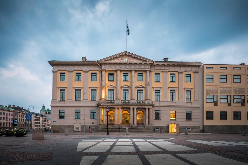 Gothenburg-City-Hall-Mabry-Campbell