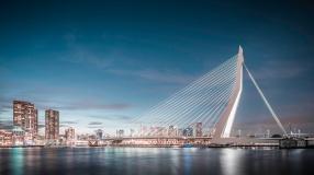 I-Am-Erasmus-Bridge-Mabry-Campbell
