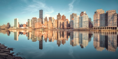 I-Am-Midtown-East-Golden-Skyline-2-Mabry-Campbell