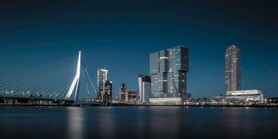 I Am New Rotterdam C1 - Mabry Campbell