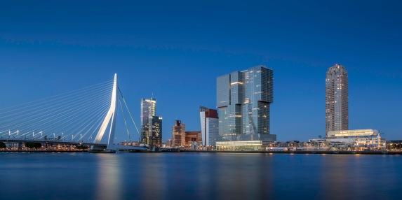 I-Am-New-Rotterdam-C2-Mabry-Campbell