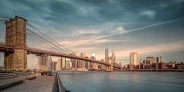 I-Am-The-Brooklyn-Bridge-Mabry-Campbell