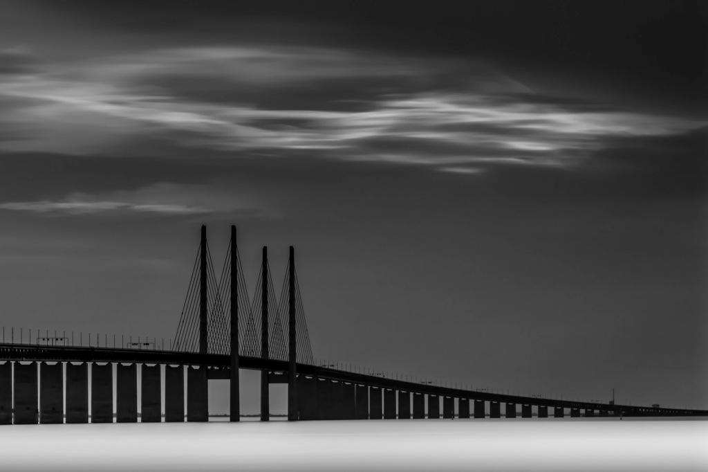 Iron-Connection-V-Öresundsbron-Mabry-Campbell