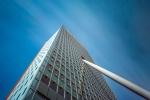 KPN-Telecom-Tower-C1-Mabry-Campbell