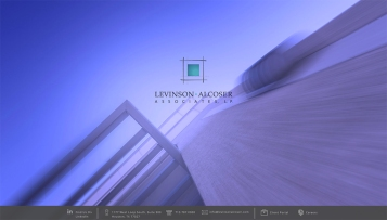 levinson-alcoser-website-cover-Mabry-Campbell