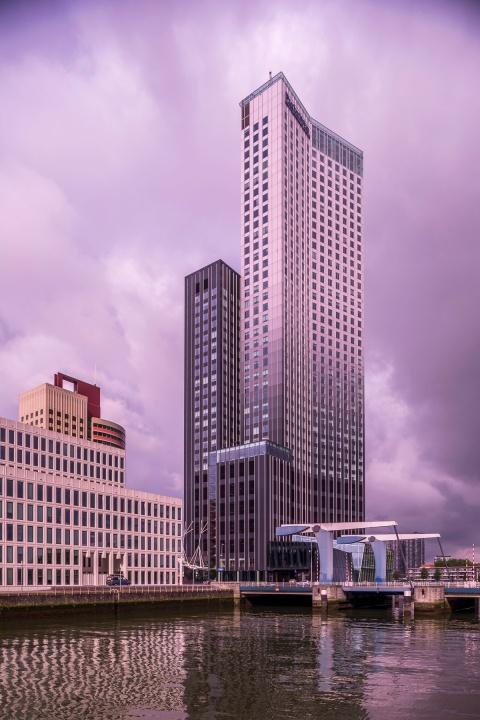 Maastoren-Building-Mabry-Campbell
