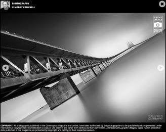 Mabry-Campbell-Camerapixo-Editors-Choice-November-2014