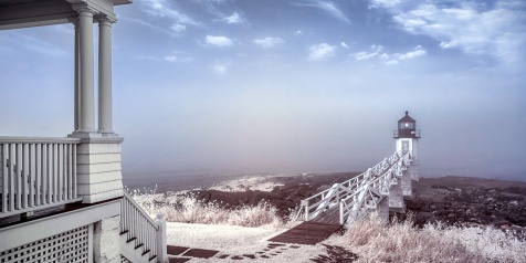 Marshall-Point-Lighthouse-IR-Mabry-Campbell