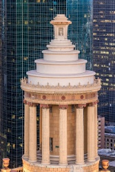 Niels-Esperson-Cupola-I-Mabry-Campbell