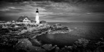 Portland-Head-Light-Infrared-Mabry-Campbell