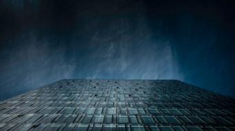 Reykjavik-Glassing-Building-Mabry-Campbell